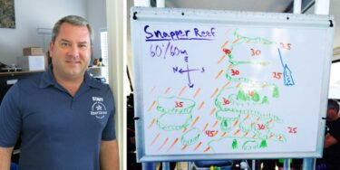 Clearly Cayman Dive Log – Snapper Reef
