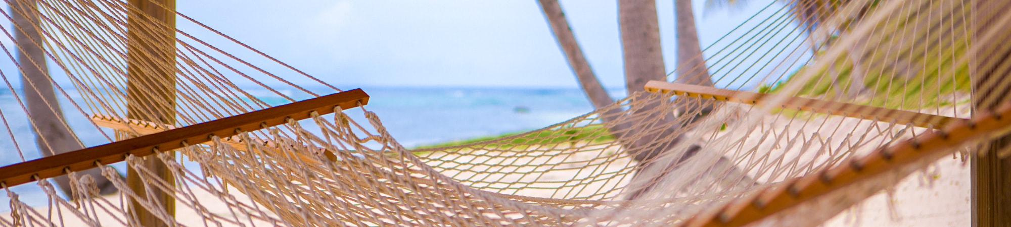Cayman Brac Beach Resort Reviews
