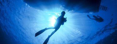 Cayman Brac Dive Sites & Map