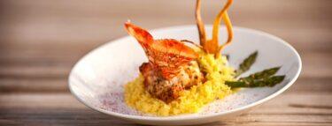 cayman brac lobster and rice plate 1060x403 min