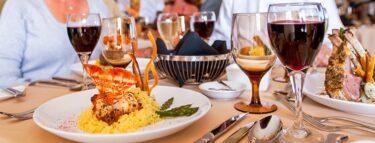 cayman brac lobster and wine dinner 1060x403 min