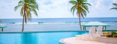 cayman brac pool beach 1060x403 min