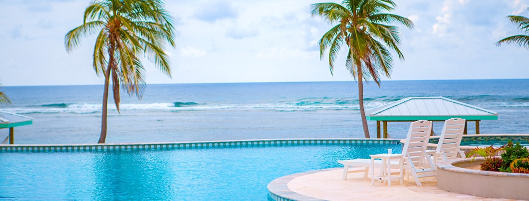 cayman brac pool beach 1060x403 min