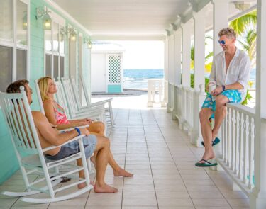 cayman brac porch rocking chairs 1060x834 min