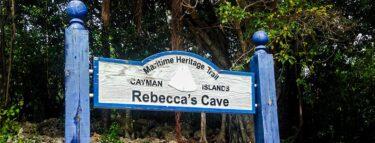 cayman brac rebecca cave sign 1060x403 min