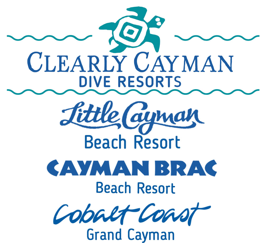 Clearly Cayman Dive Resorts