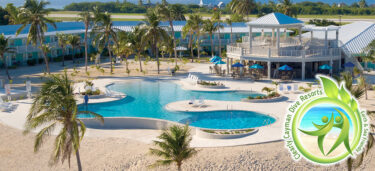 Cayman Brac Beach Resort Earth & Sea Friendly Program