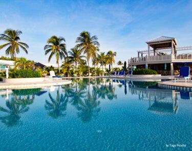 Nothing Like a Cayman Brac Staycation